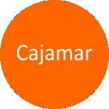 CEDUC Natura Cajamar